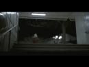 Трейлер Впусти меня 2008 - SomeFilm