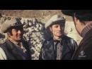 DivX ITA Passa Sartana é lombra della tua morte 1969 Spaghetti western Jeff Cameron TVDigitale Rip