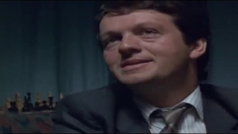 Inspector Morse The Wolvercote Tongue (full) S02E01