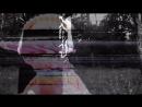 ƵTR x APEXYS - Not Alone (Feat Elvira🌹