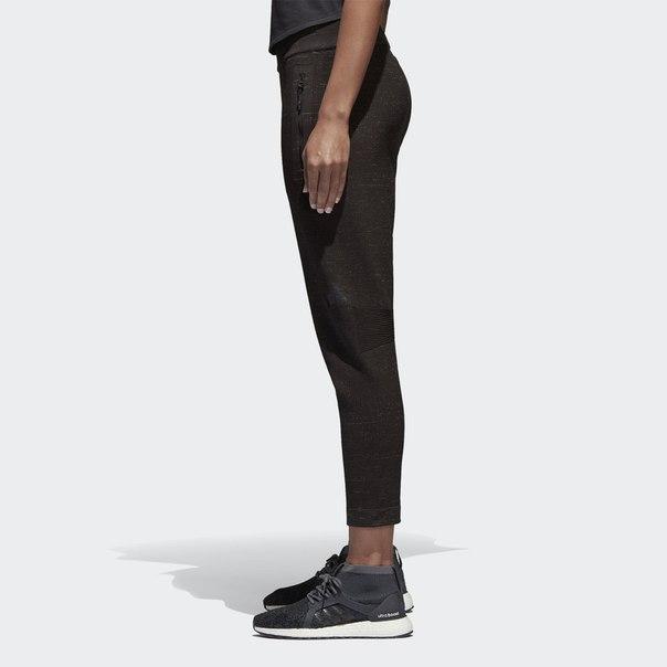 Брюки adidas Z.N.E. Primeknit