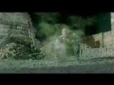 Mortal kombat Main Theme - Hard-Trance Remix 2013