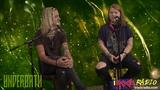IRockRadio.com - Underoath - Interview - Album