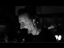 Depeche Mode Soft Touch Raw Nerve Studio Session