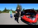 Acura RSX-S 220HP VS Celica GT-S 200HP