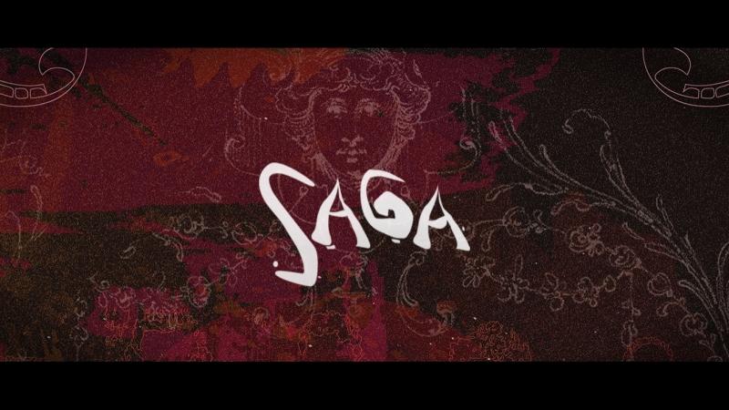 Saga Season 1 Recap