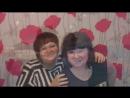 Меня поздравили мои куколки!Сделали видео,очень приятно до слёз! Марина,Аня,Катя,Наташа,Лена и Катюша ,спасибо