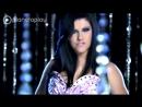 Сиана - Не се хаби (2011)