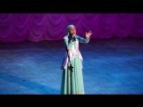 Саида Мухаметзянова - нашид