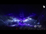 Militia - Take Me There vs Armin van Buuren vs Vini Vici feat. Hilight Tribe - Great Spirit