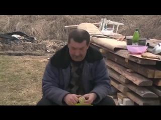 Русский мужик о власти и коррупции.На настоящем русском языке.