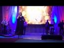 24 11 17 ДК 1100 г Муром Концерт посвящённый Дню Матери группа Rio Grande По серпантину
