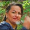 Evgenia Pershina