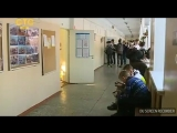 20.02.2018г. СТС Мир- о гимназии 3 и возможном переезде в 125 шк.mp4