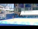 Алина Ермолова - мяч многоборье Первенство России 2015