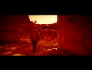 Radiation Romeos - Radiation Romeos (Official Music Video)