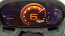 0-328 km/h : McLaren 720S acceleration top speed (2018)