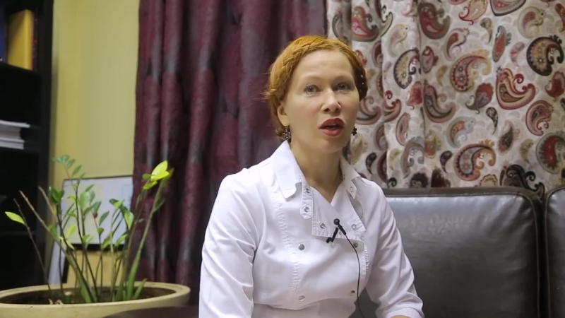 Лечение АКНЕ в клинике Леге Артис.