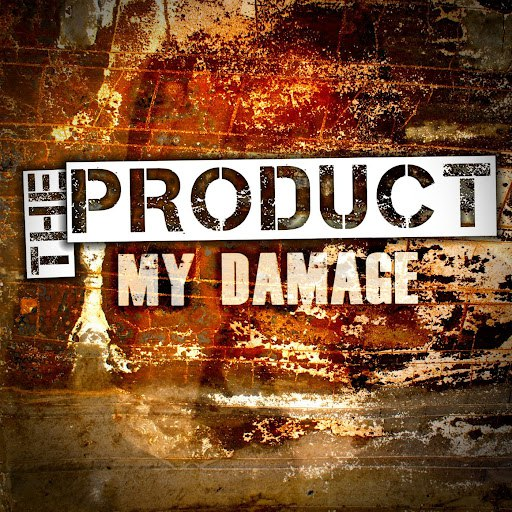 The Product альбом My Damage