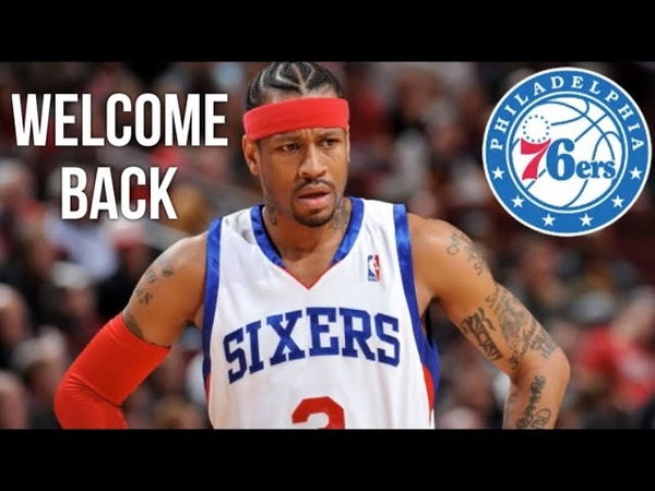 NBA Players Returning To Their Original Teams | Part 2