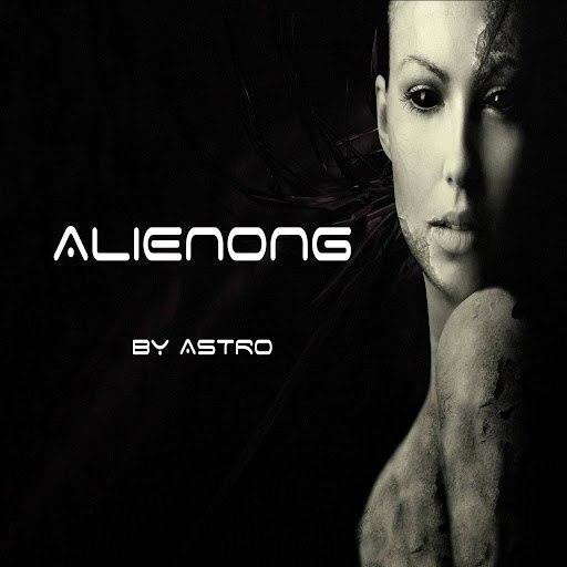 Astro album AlieNonG
