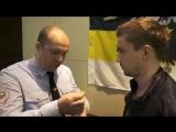 v-s.mobiЯковлев про спиннер 18 ПОЛИЦЕЙСКИЙ С РУБЛЕВКИ.mp4