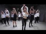 _PANAMA_DANCE__(