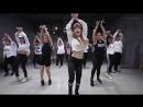 _PANAMA_DANCE__(ปานามา_แดนซ์)_-_Matteo_-_panamadance_-_Dj_Poy_Remix.