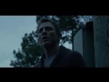 BOND 25 _ RISICO - Teaser Trailer (2018) _ Daniel Craig James Bond Movie Promo Trailer _ Fan Made ( 1080 X 1920 ).mp4