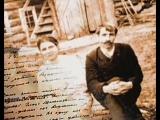 Гении и злодеи (Проект Льва Николаева)-Грин Александр (2008)