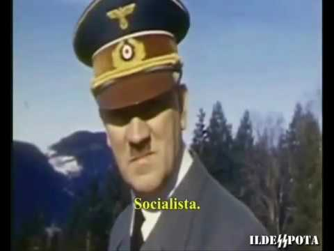 Brutal Begude National Socialiste Subtitulos en