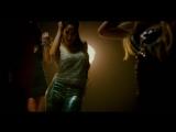 Vache Amaryan - Bala (2013) wWw.Mp3muzika.Do.Am