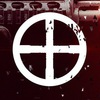 SKINGAME CS:GO | PUBG | DOTA 2