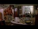 Одинокий волк МакКуэйд 1983. Lone Wolf McQuade MVO НТВ