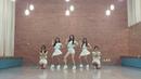 [U.N.I.Q] TWICE - CHEER UP (cover dance)