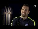 📺 Интервью с защитником «Брайтона» Шейном Даффи об игре Fantasy Premier League