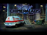 The Secret of Chimera Labs [Android-iOS] Gamepay (HD)
