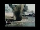 Sabaton-Panzerkampf-Kursk-Battle