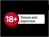 ДУТЫЕ БИЗНЕСЫ КРУТЫХ БИЗНЕС ТРЕНЕРОВ | САПОЖНИКИ БЕЗ САПОГ | РАЗВОДИЛОВО | Рубилово Сергей Филиппов
