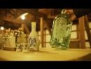 Aomori Gourmet Culture Japan