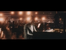 Kygo Feat. Justin Jesso & Bergen Philharmonic Orchestra - Stargazing (Orchestral Version) (Official Music Video)