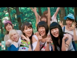 150 Japanese Girls Idol Songs of 2017