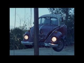 🎥 Премьера клипа! Jaden Smith x Raury — Falcon [Рифмы и Панчи]