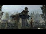 Siberia 1 или (сибирь 1)часть 2 - А мы все ближе к поиску Ганса.