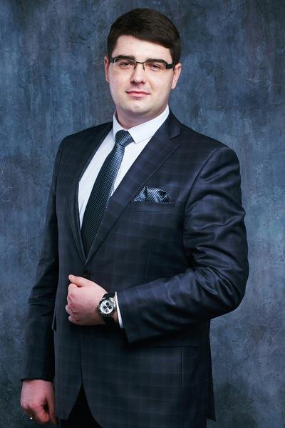Роман Маслюков