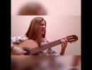Андрюха Рыбаков Непонятная Любовь 💔❤️ Cover version 1 0😹