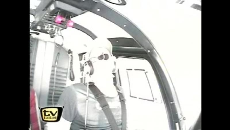 Raab_in_Gefahr_Hubschrauber-Kunstflug