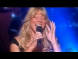 Mariah Carey - Reflections (A Home For The Holidays With Mariah Carey)