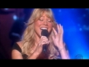 Mariah Carey Reflections A Home For The Holidays With Mariah Carey