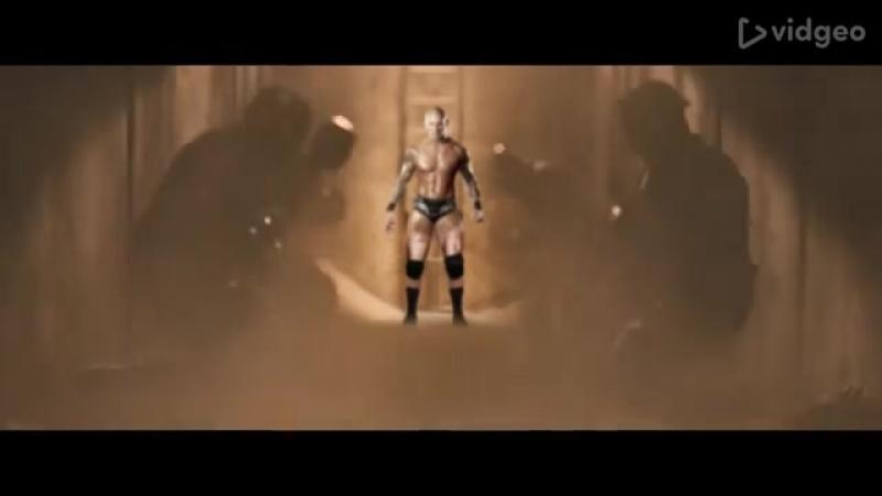 Randy_Orton_vs_Batman_vs_Superman_Dawn_of_the_RKO_-_Part_2_18